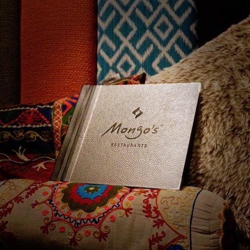 Speisekarte Mongos 510x510 - Silvesterticket 2021 Mongo's Essen