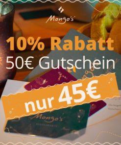Soligutschein 247x296 - 50 € GUTSCHEIN nur 45 €